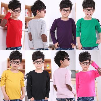 2012 new autumn kids clothes,Children's NEW Fashion spring autumn winter lace bowtie ribbons sweats,kid's cotton base T-shirts