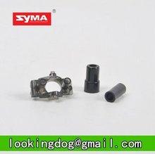 popular syma s006 parts