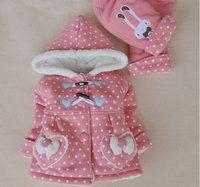 Носки и Колготки для девочек New Style ppy/1! /3 PPY-1