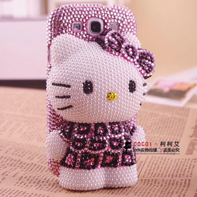 750 x 750 u00b7 135 kB u00b7 jpeg, Hello Kitty Phone Cases Samsung Galaxy ...