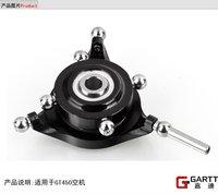 Freeshipping  GARTT GT450 Metal Swashplate 100% compat Align Trex 450