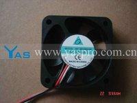 Fan 50x50x10 24vdc