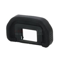 CAM REPUBLIC -  Camera EF Eye Piece Eyecup for CANON DSLR EOS 650D 600D 550D 500D