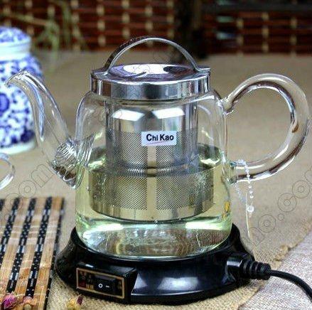 European Glass Coffee Maker : Free Shipping ,350ML , Coffee maker, Glass tea cup, Europe Style Double Wall Glass Coffee Cup ...