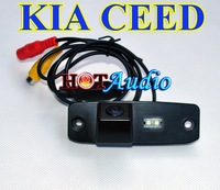Car Camera for KIA CEED Carens Oprius Sorento Borrego HD Chip night vision China post Free shipping