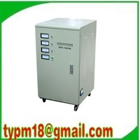 15KVA TND FULLY AUTOMATIC VOLTAGE REGULATOR free shipping!