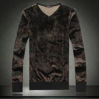 Мужской кардиган DXM15 New Brand Fashion Winter Man's Sweaters, Good Quality Cardigan, Mens Knitwear, Pullover men.Cashmere Sweater