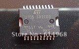 Free shopping     electronic chip (IC)   U705 SDIC03   SOP-20