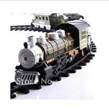 wholesale light steam