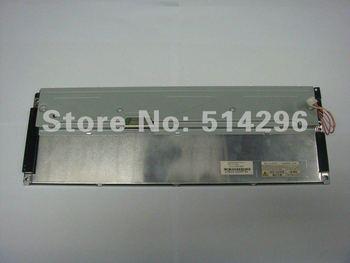 14.9 inch  LED Screen Panel,TOSHIBA LTA149  LTA149B780F