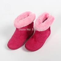 Носки для мальчиков In Stock! baby colourful animal socks soft baby toddler socks newborn baby socks Little Spring