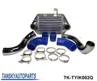 Intercooler kit for Toyota MR2 SW20 (TK-TYIK002Q)