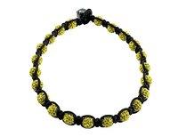 2012 shamballa hinge bracelets
