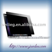 privacy screen protective film for laptop-189.5mm*304mm