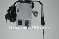 Mini Soldering Station BK-938 Welding Equipment,portable Soldering iron tool(China (Mainland))