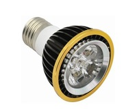 5 w high power LED light, smallpox shoot the light, spot light