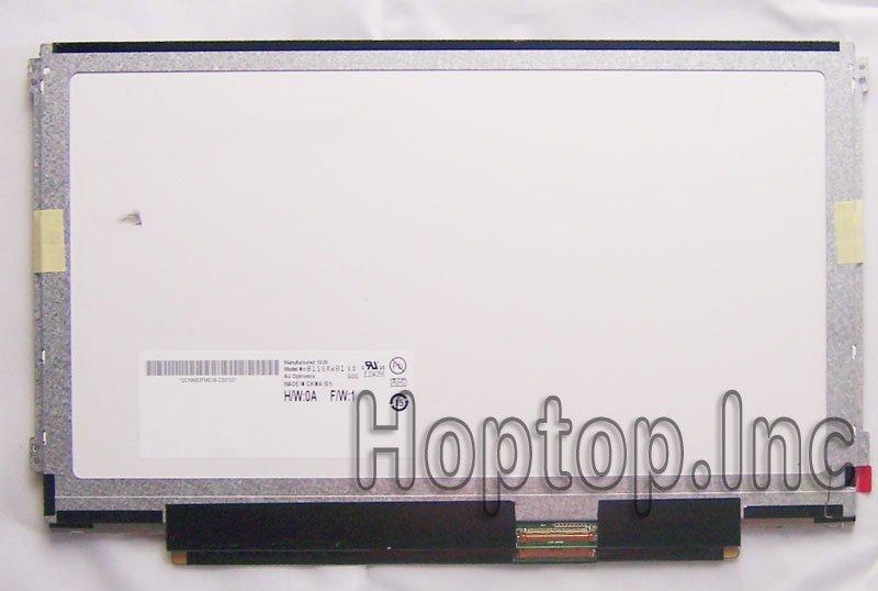 11.6 LED Laptop Screen For N116B6-L07 N116BGE-L41 N116B6-L04 LP116WH2 TL N1 Lenovo U150 U130