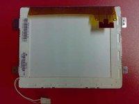 """Original 5""""TFT LCD Module display LTS500Q1-GF1"""