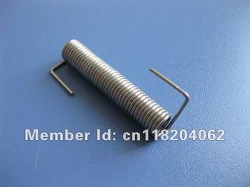Stainless steel torsion springs
