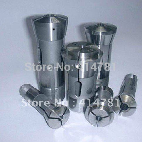 CNC lathe chuck, cable head, machine tool accessories, can be customized Japan automatic lathes NS-P1653 NT-17(China (Mainland))