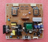 Tested IP-35135B  LCD Monitor Power Board  940N  930B free Shipping