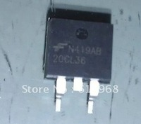 Free shopping     electronic chip (IC)    20CL36  TO263