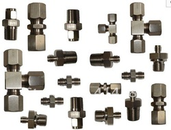 Pneumatic Tee joint Pipe joints Trachea joints Three-way, two-way, four-way Stainless steel fittings, copper fittings BRASS(China (Mainland))