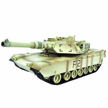Xq rotating m1a2 rc tank large remote control car remote control car