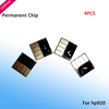Compatible permanent Chip for HP 6000 6500 6500a 7000 7500a hp 920 HP920 ARC