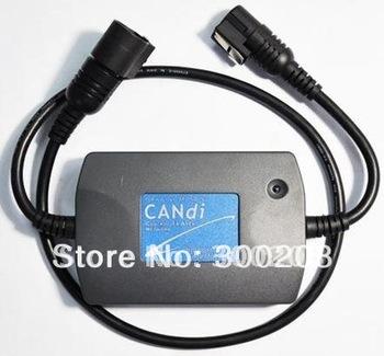 Candi Interface for GM Tech2 gm tech 2 - free shipping