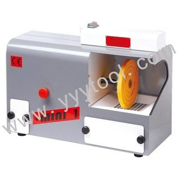 Polishing Machine with dust Collector Grinding Machine Tools and Equipment for Jewelry Top quality Low Price Fast Shipping