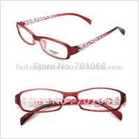 2014 Prescription Glasses Wholesale Price Eyesjoy Tr-90 Ej 1017 Frame Cheap Eyeglasses Online Eyeglass Catalogs Glass for Sale