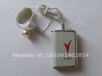 Hearing Aid V- 99 ,CE,sound amplifier, voice amplifier, High Power,Aluminium Alloy, Excellent Performance Pocket Hearing