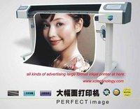 outdoor printer