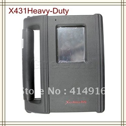 Super lowest X431 Heavy Duty,X431 launch duty,launch x-431 heavy duty at Your Target Quote(China (Mainland))