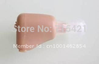 Hearing Aid K-88 ,CE,sound amplifier, voice amplifier, Mini ITE Hearing Aid,medical product,free shipping(China (Mainland))