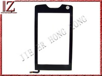 touch screen digitizer for Huawei t552 New and original MOQ 50pic//lot Transported to reach 3-7day