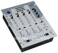 professional DJ Mixer USB version