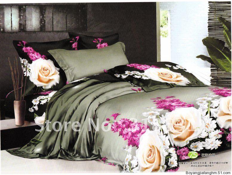 Duvet Covers Full Modern Duvet Covers Nz Best Modern Duvet Covers Bed Mattr