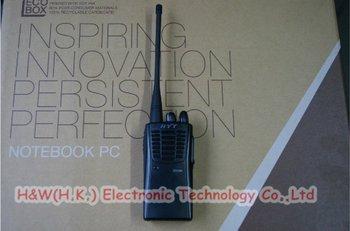 FREE SHIPPING HYT TC500 UHF high power two way radio walkie talkie for Hotel, Restaurant, Supermarket,etc.