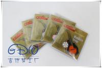 free shipping Alice alice am03 mandolin strings mandolin strings set string