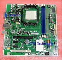 Free shipping for AM3 Desktop Motherboard/Mainboard M2N68-LA ,586723-001 585742-001,DDR3,Socket AM3