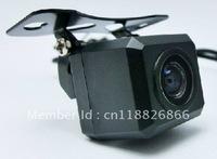 170 Angle Backup Reverse Car Rear View camera Vehicle Color View Max