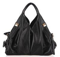 Клатч discount 2013 fashion hot-selling ol fashion women's handbag leather crocodile skin