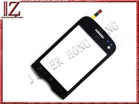 touch screen digitizer for ZTE u806 New and original MOQ 2pic//lot 7-15day