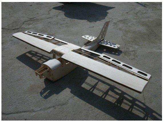 Plane Airplane Airplane,diy rc Plane