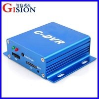 Free shipping Surveillance Digital Video Audio Recorder ,Mini DVR 30fps Motion Detection C-DVR