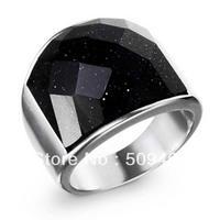 Кольцо OWEN STORE 925 ring_ Lettering_RINGM0013