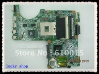 NEW motherboard Factory stock n4030 laptop motherboard for DELL , full test with original 100%,low price