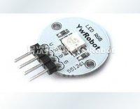 Freeshipping electronic blocks full-color LED module